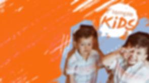 Temple Kids Web.jpg