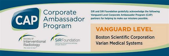 SIR_CAP_3-20_vanguard_2500x833_edited_ed