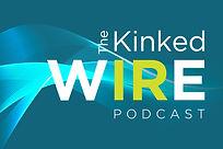 Kinked-Wire-Banner-LI.nonum.jpg