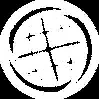 temple globe logo WHITE.png