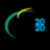 Virtual_SIR_2020_logo.png