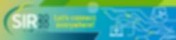 VIrtual SIR 2020 email banner 650X150.pn