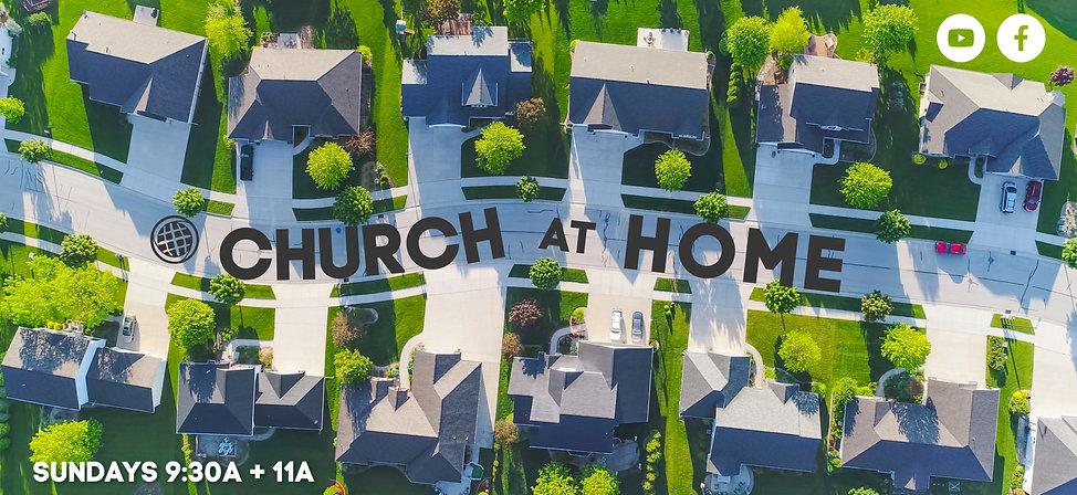 church at home.jpg