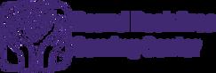Round-Rock-Serving-Center-Dark-logo.png