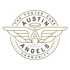 austin angels.png