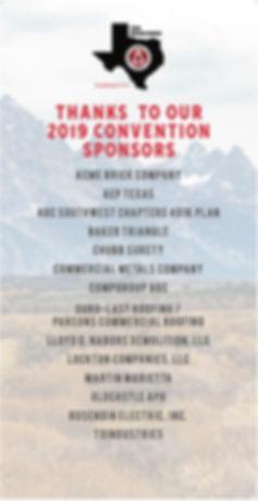 2019ConventionSponsors.jpg