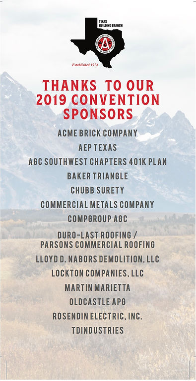2019ConventionSponsors.jpg