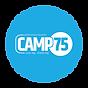Camp75 Circle.png