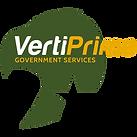 Vertiprime Logo Only (1).png