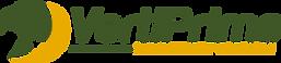 VERTIPRIME large logo.png