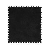 Black Velvet.jpg
