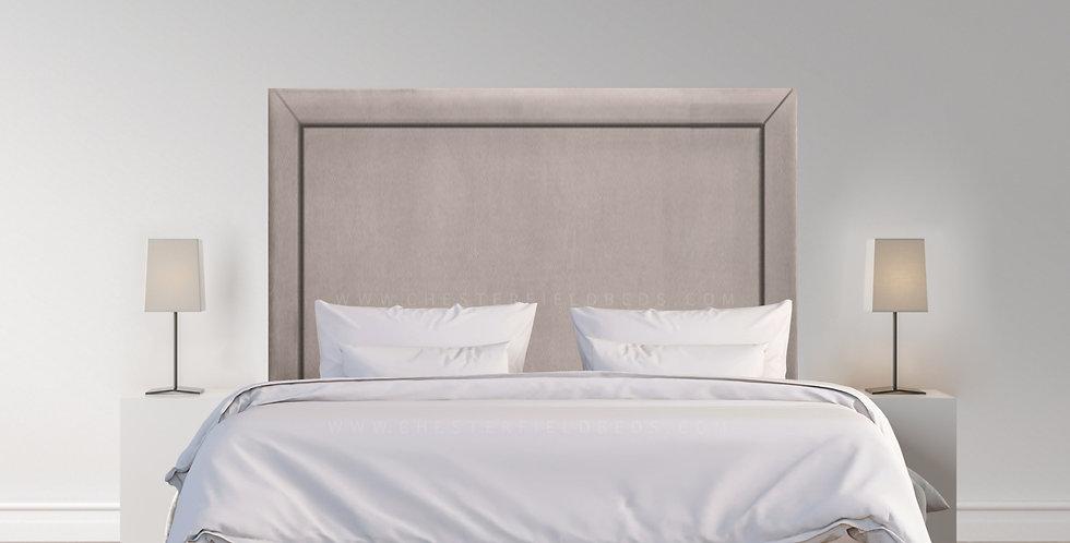 Charlie Bed Frame