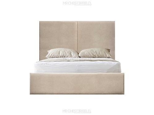 HEREFORD BED