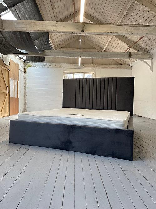 2233 - 6ft Super King Bed