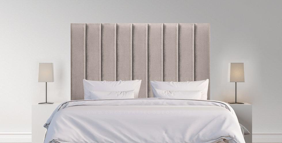 Eve Bed Frame