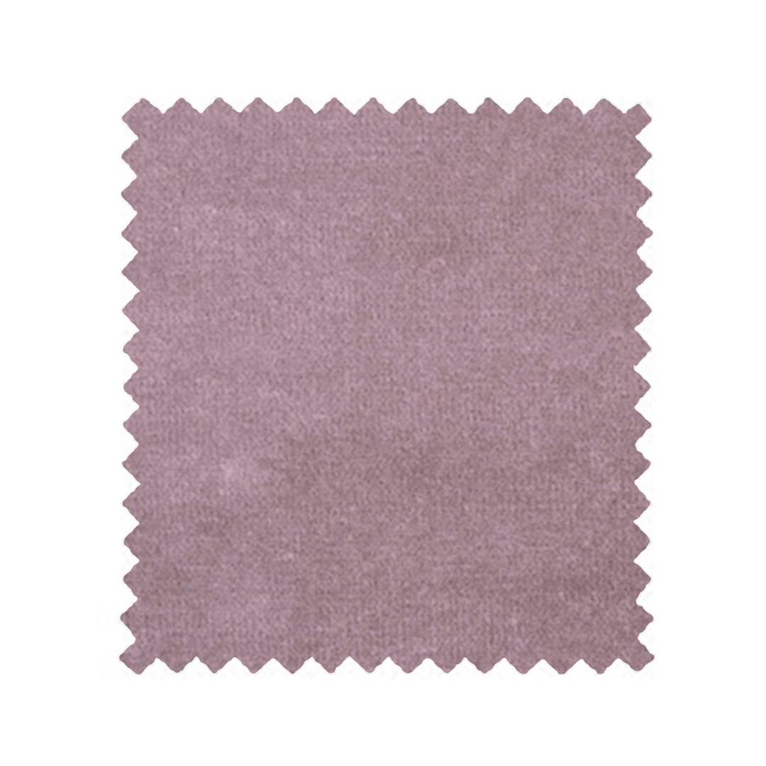 Pink Velvet.jpg