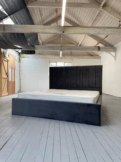 2234 - 6ft Super King Bed
