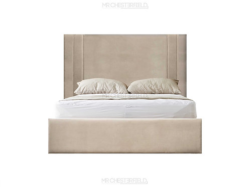 LIVERPOOL BED
