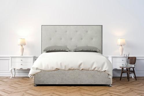 Headboard Height 150cm height hannah headboard | luxury beds, elegant upholstered