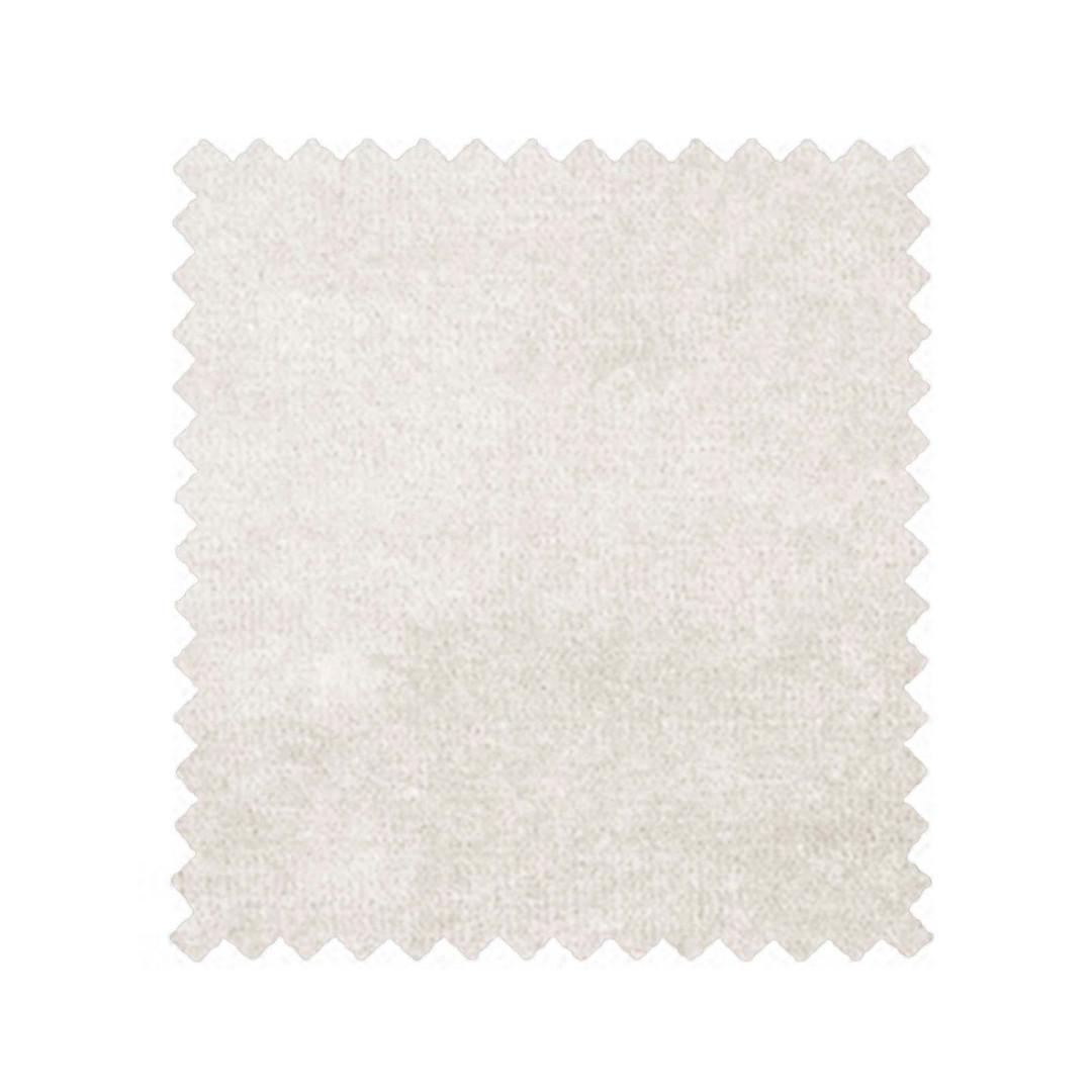 White Velvet.jpg