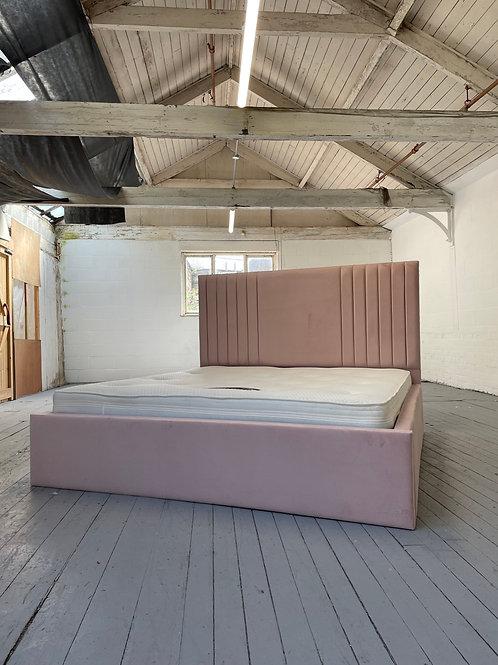 2232 - 6ft Super King Bed