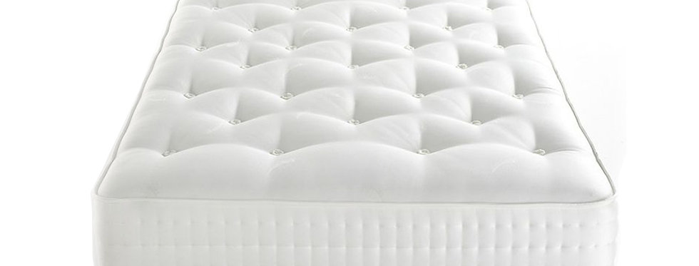 3000 Pocket Sprung Mattress