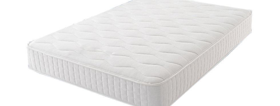 Compact Foam Mattress
