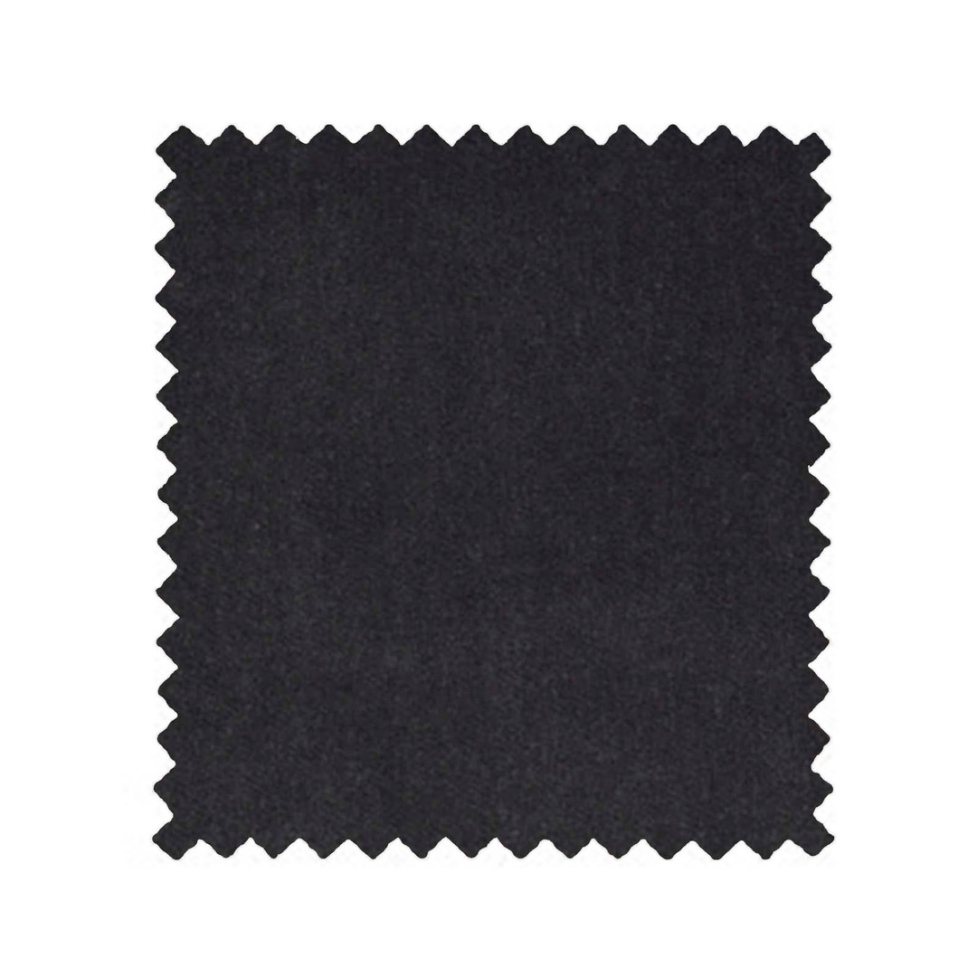 Charcoal Velvet.jpg