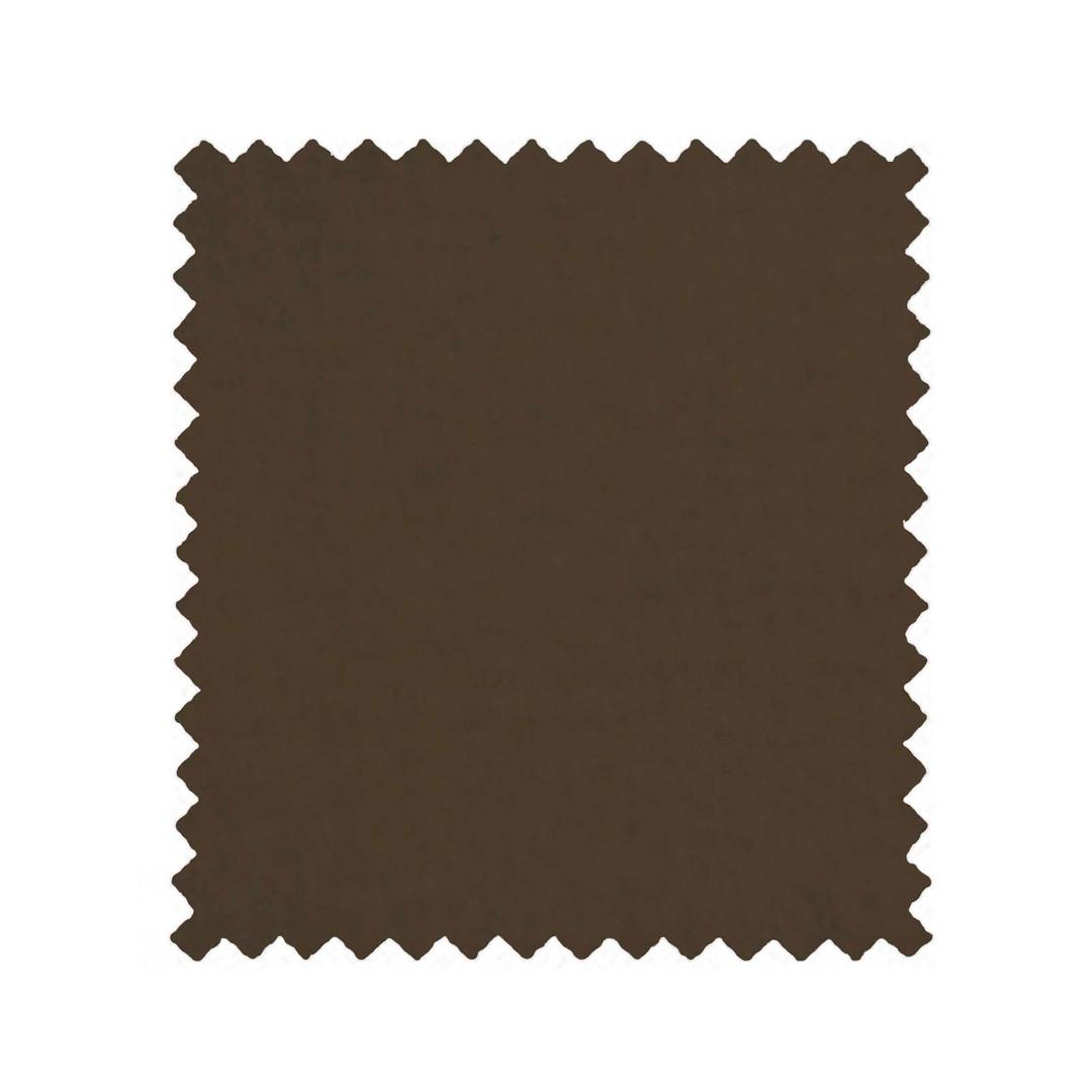 Brown Velvet.jpg