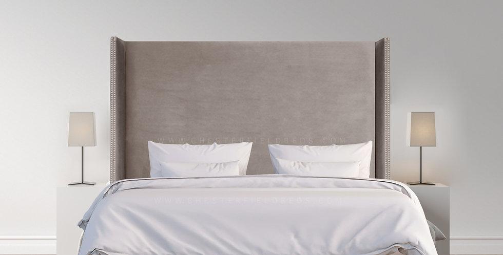 Wingback Jane Bed Frame
