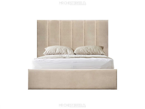 ELY BED