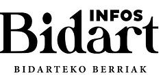 Bidart Info.PNG