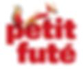 logo_petit_futé.PNG