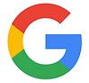 Logo google 2.PNG
