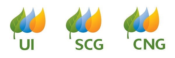 UI_SCG_CNG_LogoGrouping_RGB.jpg