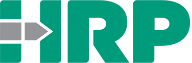 HRP-logo-final-no tagline.png