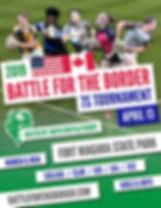 BattleForTheBorder2019-poster.jpg.jpg