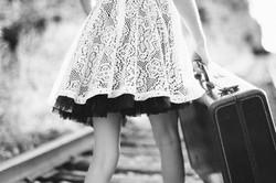 railroadtracks-walking-1.jpg
