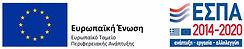 thumbnail_Sticker-website_ETPA_GR_HighRe