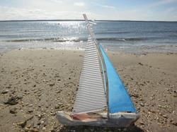 Nov beach whales boats 034.JPG