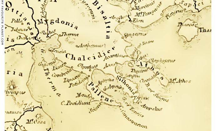 chalcidice-map-herodotus-geography-b.jpg