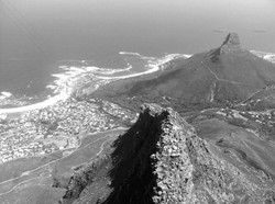 town-city-black-and-white-photography-026.jpg