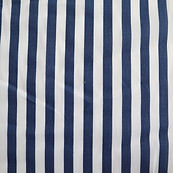 Stripe Navy and White.JPG