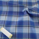 Cotton Check Blue.JPG
