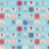C7830 Blue.jpg