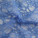 Corded Lace Denim.JPG
