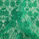Flower Lace Emerald.JPG