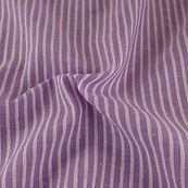 Design 0774 Lilac.JPG
