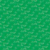 CR480-Emerald.jpg