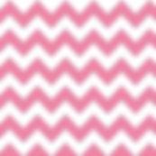 F320 Pink.jpg